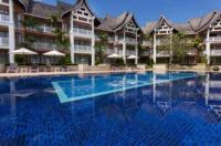 Allamanda Laguna Phuket Serviced Apartments Image
