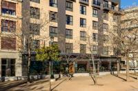 Senator Granada Spa Hotel Image