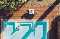 Las Gaviotas Suites Hotel & Spa Image