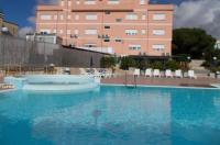 Hotel Maremonti Image
