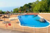 Hotel Gudamendi Image