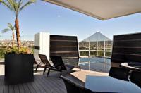 Hotel Real Alameda de Queretaro Image