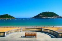 Hostal Bahía Image