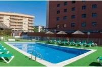 Extremadura Hotel Image