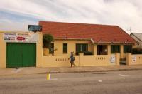 Jikeleza Lodge Image