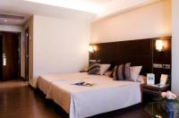 Hotel Coia de Vigo Image