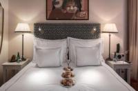 Hotel Drottning Kristina Stureplan Image