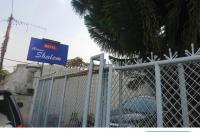 Wisma Shalom Guesthouse Image