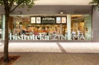 Hotel Astoria7 Image