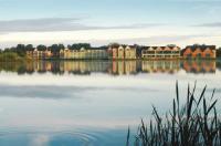 De Vere Cotswold Water Park Image