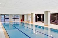 Radisson Blu Manchester Airport Image