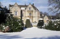 Best Western Plus Kenwood Hall Hotel Image