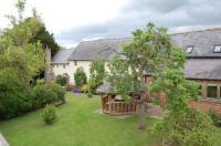 Lowe Farm Image