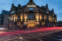 Toll House Inn - a Thwaites Inn of Character Image