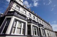 Hallmark Hotel Carlisle Image