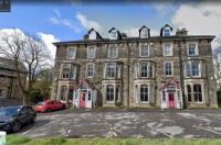 Buckingham Hotel Image