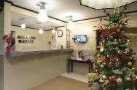 Amax Inn Makati Ii Image