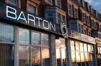 Barton Hotel Image
