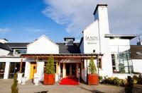 La Mon Hotel & Country Club Image