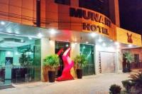 Munart Hotel Image