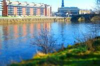 My Glasgow Apartment Image