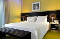 SANA Capitol Hotel Image