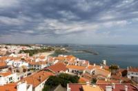 Hotel Apartamento Sinerama Image