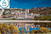 Hotel Regua Douro Image
