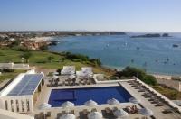 Memmo Baleeira - Design Hotels Image