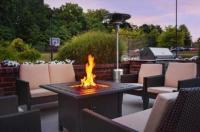 Residence Inn By Marriott Poughkeepsie Image