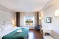 Imperhotel Image