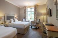 Kilkenny River Court Hotel Image