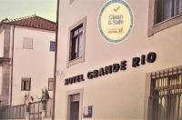 Hotel Grande Rio Image