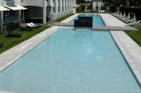 Hotel do Parque Image