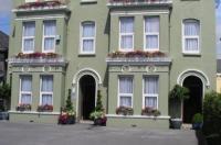 Garnish House Image