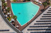 Troiaresort - Aqualuz Suite Hotel Apartamentos Troia Mar & Rio Image