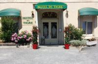 Citotel Hotel du Tigre Image