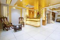 Hotel Swaran Palace Image