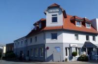 Hotel am Nordkreuz Image