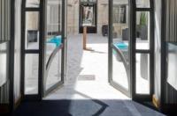 Hôtel La Monnaie Art & Spa Image