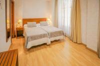 Hotel Granada Centro Image
