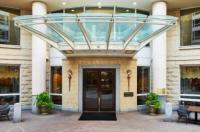 Kimpton Marlowe Hotel Image