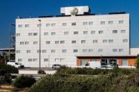 B&B Hotel Valencia Aeropuerto Image