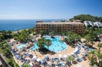 Hotel Best Alcazar Image