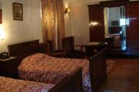Windsor Hotel Cairo Image