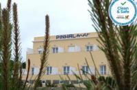 Hotel Pinhalmar Image
