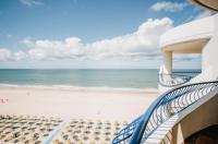 Hotel Playa Victoria Image