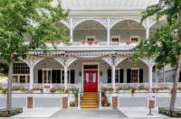 Virginia Hotel Image
