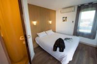 Fasthotel Pau - Lescar Image