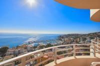 Hotel Blue Bay Image